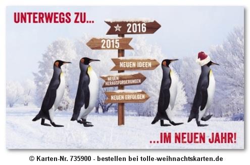 Weihnachtskarten Spende.Spenden Weihnachtskarte Für German Doctors Weihnachtskarten